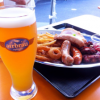 ドイツビールの祭典