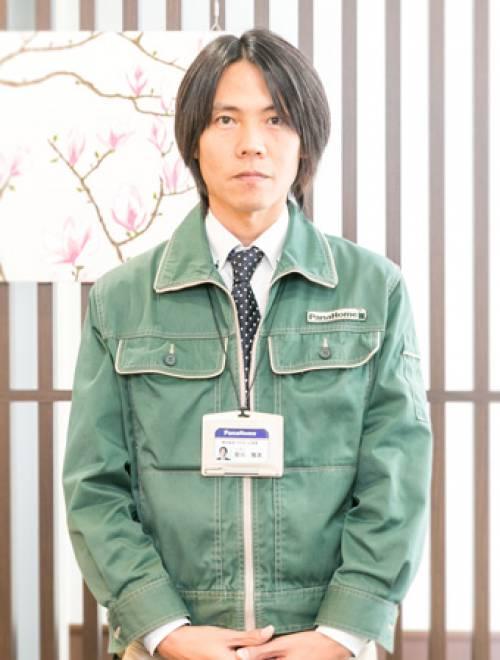 M.Minagawa