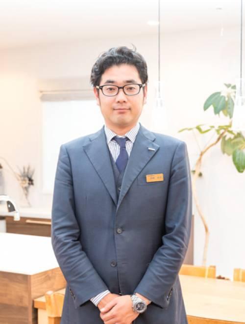 M.Tanaka