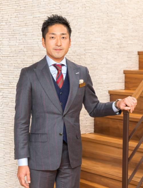 T.Ishikawa