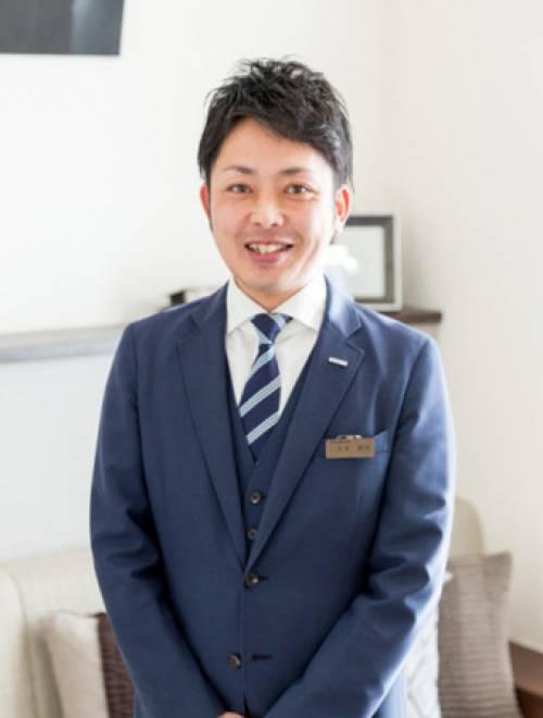 T.Amaki