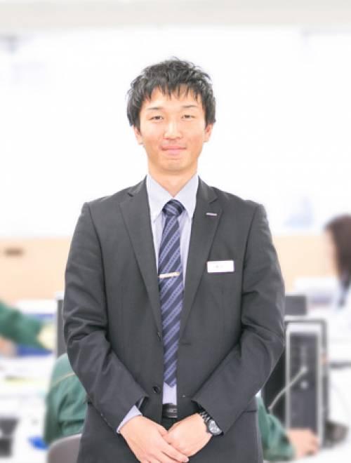 Ryo.O×Architect