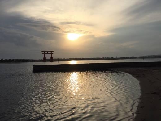 ■浜松旅行■