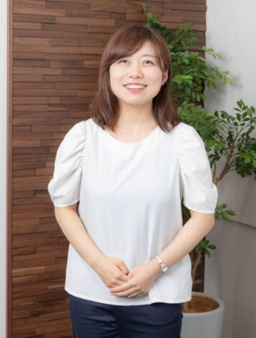 Sayaka.S×Public Relations