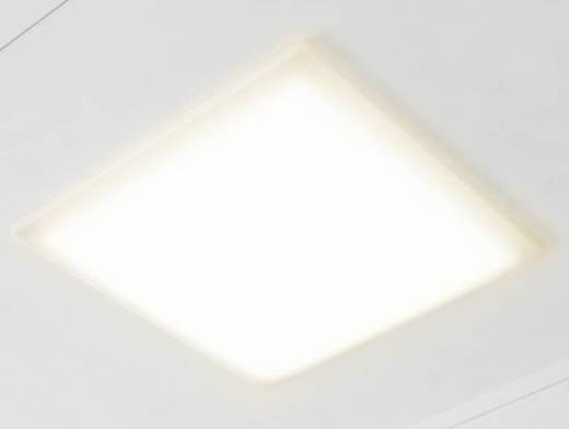 住まいのお手入れテクニック~照明器具~