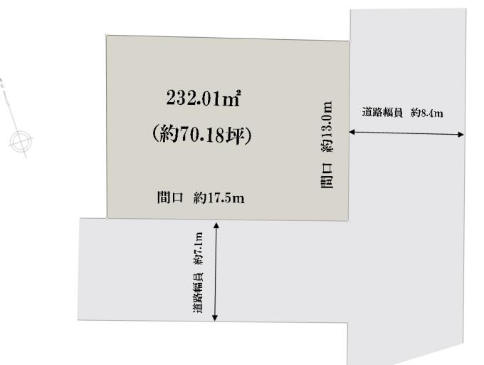 碧南市天王町