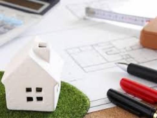 消費税が10%になると、住宅ローンへの影響はどうなる?