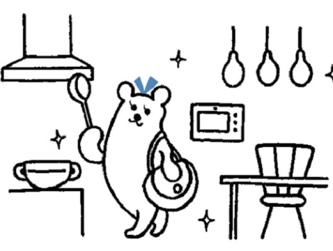 【日替わり縁日】宝石すくい