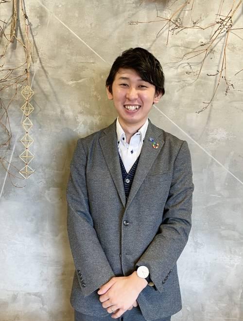 Takumi.k×Architect